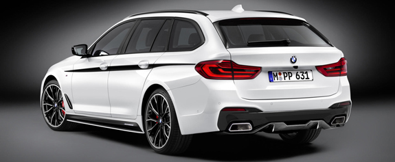 p90249185_highres_the-new-bmw-5-series.jpg
