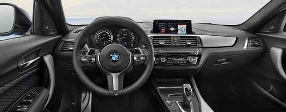 p90257963_highres_the-new-bmw-1-series.jpg