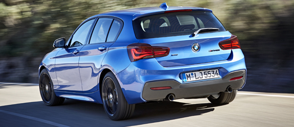 p90257974_highres_the-new-bmw-1-series.jpg