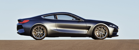 p90260689_highres_bmw-concept-8-series.jpg