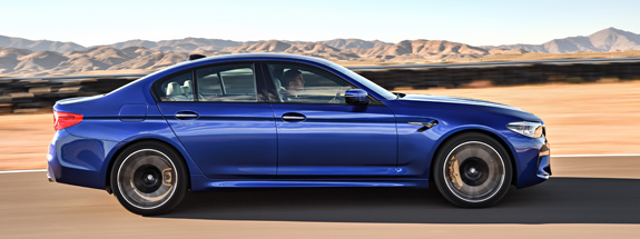 p90272988_highres_the-new-bmw-m5-08-20.jpg