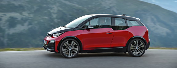 p90273540_highres_the-new-bmw-i3s-08-2_0.jpg