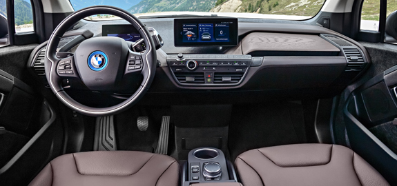 p90273548_highres_the-new-bmw-i3s-08-2_0.jpg