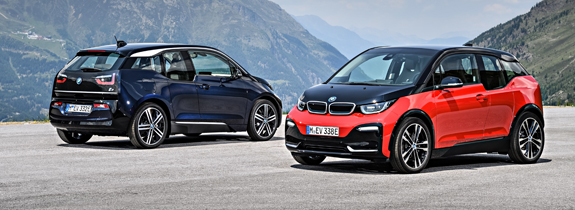 p90273590_highres_the-new-bmw-i3-and-t_0.jpg