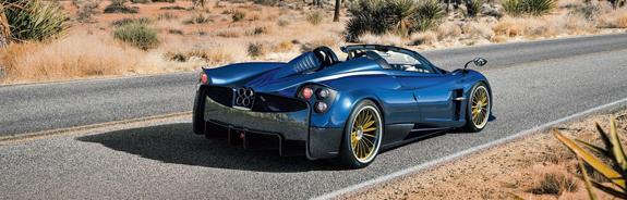 pagani-huayra-roadster-2.jpg