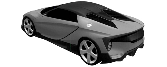 patent-for-mid-engine-honda-sports-car-image-via-autovisie_100514229_h.jpg