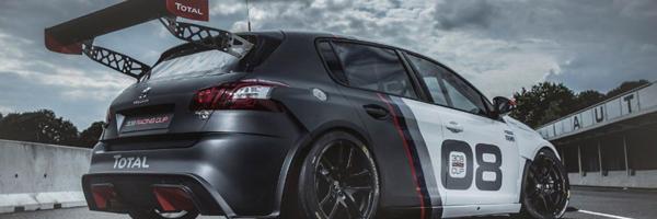 peugeot-308-racing-cup-5-1024x683.jpg
