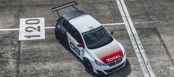 peugeot-308-racing-cup-5-e1440667668526.jpg