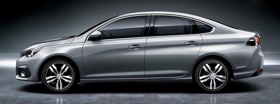 peugeot-308-sedan-2016-3.jpg