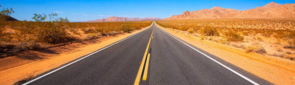 picture-11.route-66.jpg