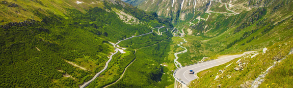 picture-5.furka-pass.jpg