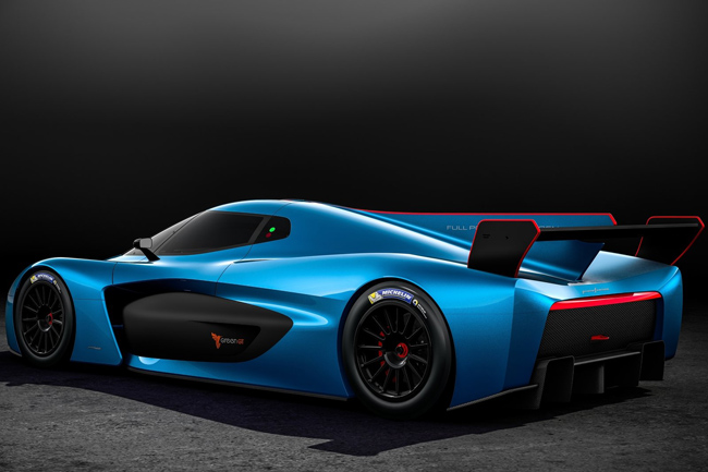 pininfarina-h2_speed_3.jpg