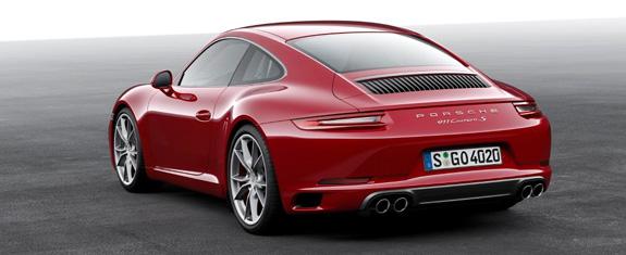 porsche-911-2016-la-llegada-del-turbo-se-hizo-patente-201523022_7.jpg
