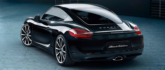 porsche-cayman-black-edition-201523470_3.jpg