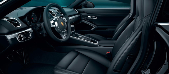 porsche-cayman-black-edition-201523470_6.jpg
