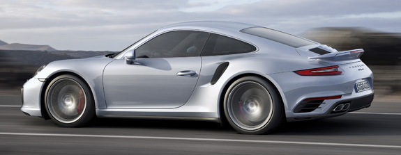 porsche_911_turbo_coupe_2.jpeg
