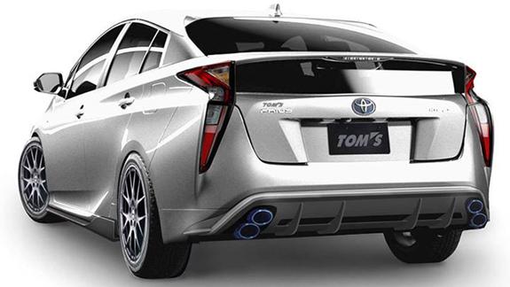 prius-toms-racing-2-rear.jpg