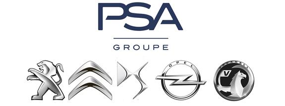 psa-group_logos_opel-vauxhall.jpg