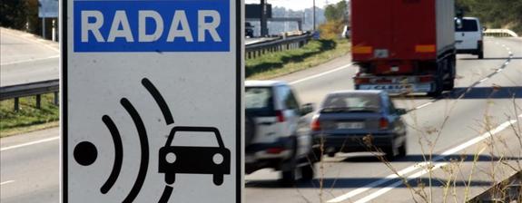radar-fijo-autopista-c-58-1477502371094_0.jpg
