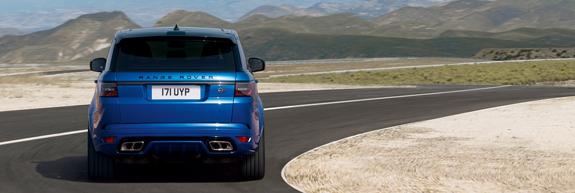 range-rover-sport-svr-8.jpg