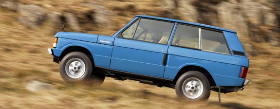 range_rover_3-door_1.jpeg