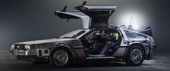 regreso-al-futuro-delorean-time_machine-otogodfrey.jpg