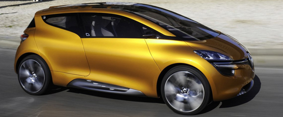 renault-r-space-concept.jpg