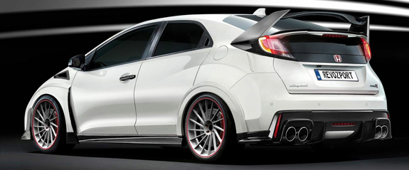 revozport-civic-r-with-wing-2.jpg