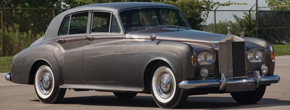 rolls-royce-silver-cloud-iii-1962-66.jpg