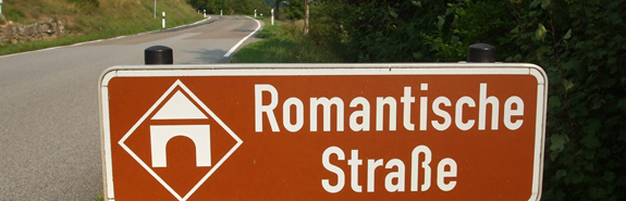 romantische-strasse-cartello.jpg