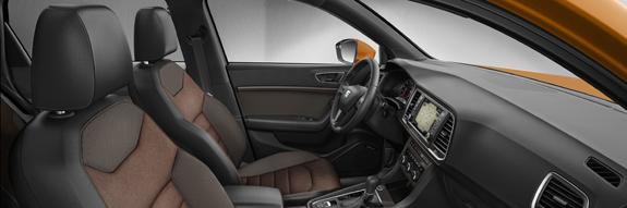 seat-ateca-13.jpg