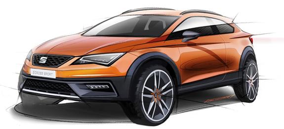 seat-leon-cross-sport-adelanto-1_1440x655c.jpg