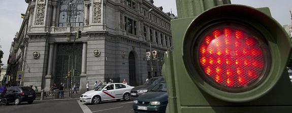 semaforo-rojo-575x323.jpg