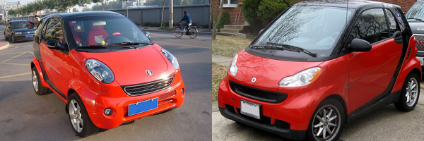 shuanghuan_noble_y_smart_fortwo.jpg