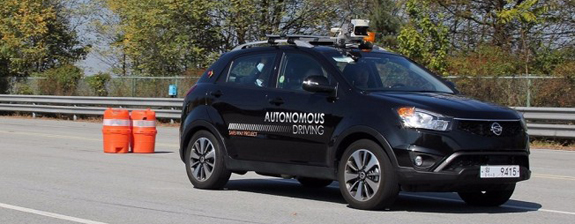 ssangyong-y-la-tecnologia-del-futuro-electricidad-y-conduccion-autonoma-201524456_1.jpg