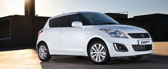 suzuki_swift_5-door_15.jpeg
