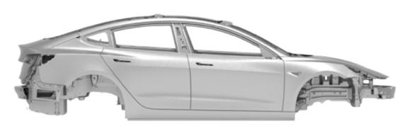 tesla-model-3-body-in-white-.jpg