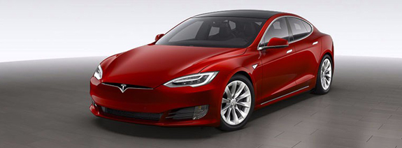 tesla-model-s-facelift-201627131_4.jpg