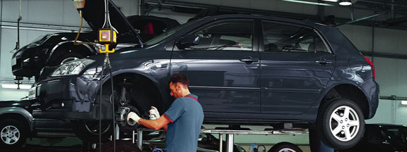 toyota-aftersales-2014-services-promise-focus.jpg_tcm-1014-58761.jpg