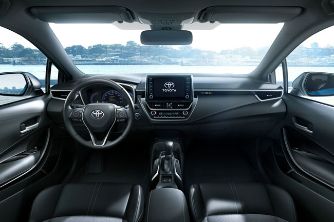 toyota-corolla-hatchback-2019-0.jpg