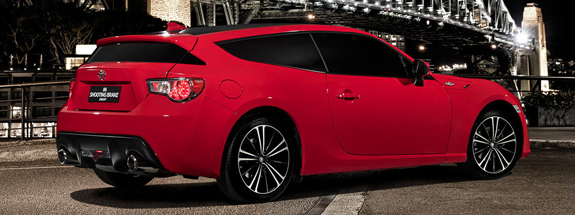 toyota-gt-86-shooting-brake-2016-04.jpg