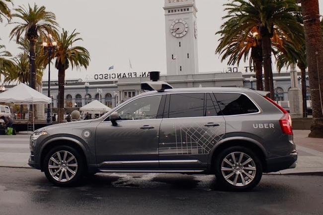 uber_coche_autonomo_muerte_atropello_1.jpg