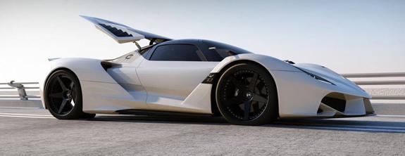 us-startup-plans-to-rip-off-ferrari-build-a-corvette-powered-laferrari-clone_14-copy.jpg