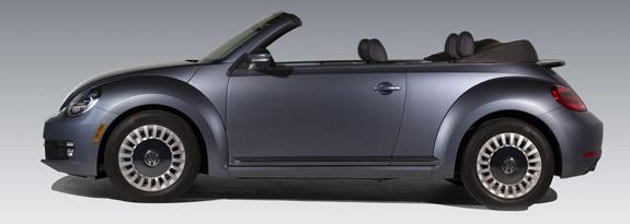 volkswagen-beetle-denim-15.jpg