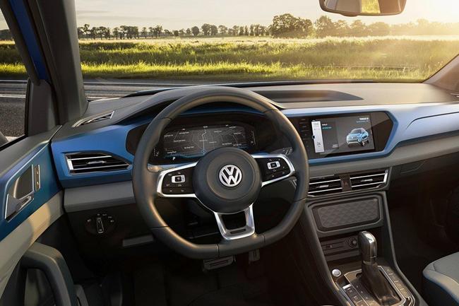 volkswagen-tarok-concept-3.jpg