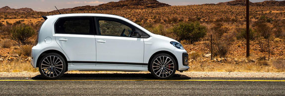 vw-up-gti-2017-webdrive-1784.jpg