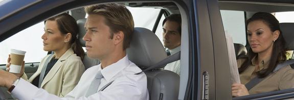 wpid-car-sharing-for-good.jpg