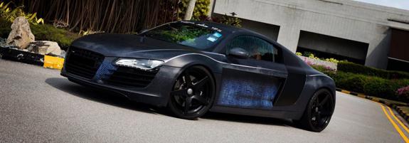 wrapstyle-superhero-wraps-supercars-2.jpg