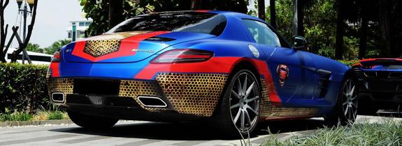wrapstyle-superhero-wraps-supercars-6.jpg