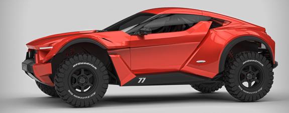 zarooq-details-sand-racer-5-1024x682.jpg